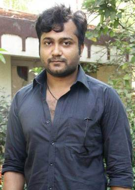 Some Lesser Known Facts About Bobby Simha