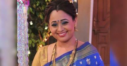 Sonalika Joshi Biography, Height, Age, TV Serials, Husband, Family, Salary, Net Worth, Awards, Photos, Facts & More