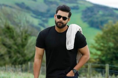 Varun Tej Biography, Height, Weight, Age, Movies, Wife, Family, Salary, Net Worth, Facts & More