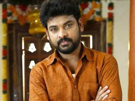 Vimal Biography, Height, Weight, Age, Movies, Wife, Family, Salary, Net Worth, Facts & More