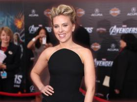 Highest Paid Tv Actress