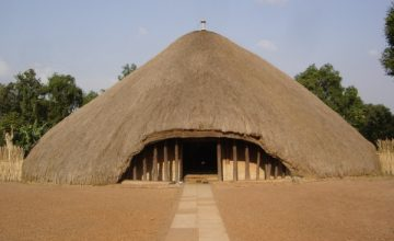 20 Days Grand Cultural Tour in Uganda tour