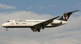 Air-Uganda-plane