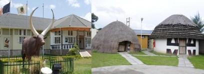Igongo-cultural-center uganda safari