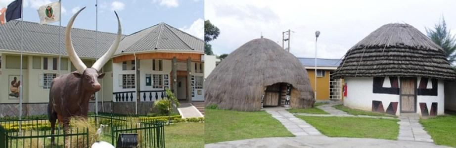 Igongo-cultural-center