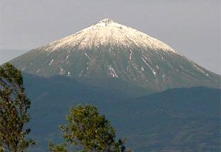 14 days Uganda mountain hiking safari tour