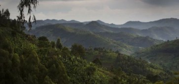 National-Park-Rwanda