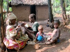 batwa people