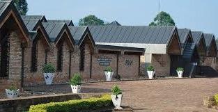 Rwanda's Butare museum