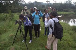 birding-expo