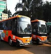 buses-uganda