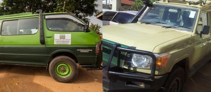 cars-for-hire-uganda