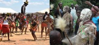 cultures-in-uganda