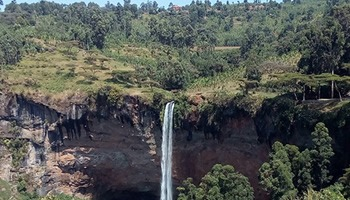 4 Days mountaineering safari in Uganda tour