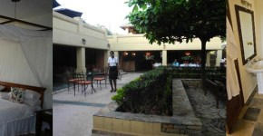emin pasha -luxury accommodation in kampala