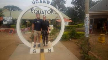 3 days Uganda gorilla trekking safari Bwindi Impenetrable National Park