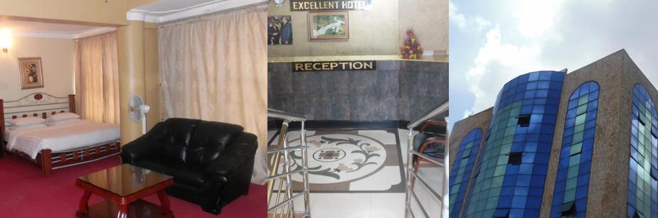 excellent-hotels-uganda safari accommodation