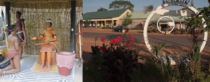 igongo-cultural-center-uganda-equator