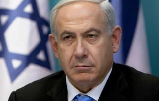 Benjamin Nentanyahu – the Prime Minister of Israel