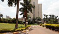 kampala-sheraton hotel