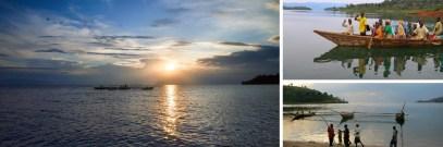 lake-kivu-boat-cruise Lake Kivu (Gisenyi) rwanda Safari