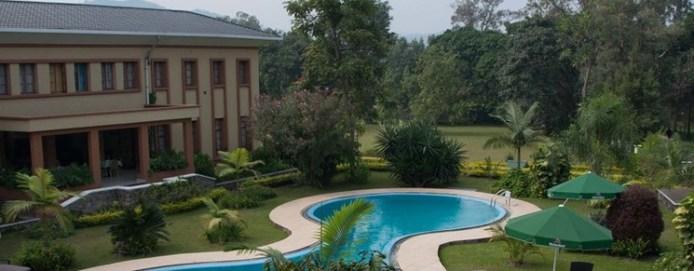 lake-kivu-hotel
