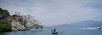 lake victoria-uganda tours