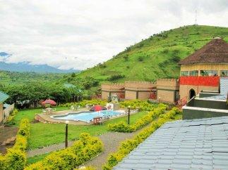 lodge-bella-vista-uganda-safaris-uganda-tours-safaris-in-uganda