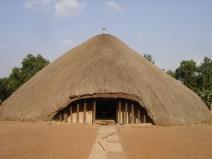 masiro -tombs-kasubi