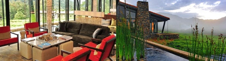 nyungwe-forest-lodge-rwanda-tour