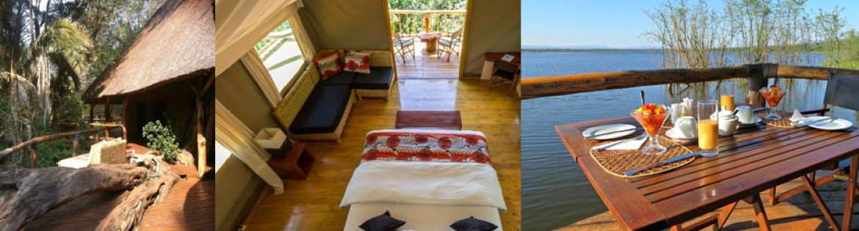 ruzizi-tented camp-rwanda
