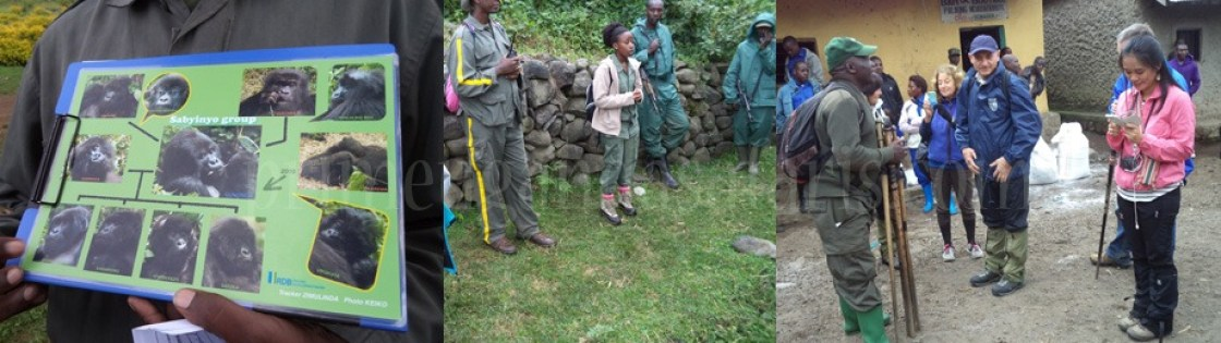 rwanda-gorilla-trekking-briefing