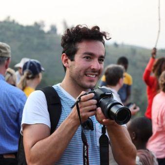 rwanda-safari-rwanda-safari-tours