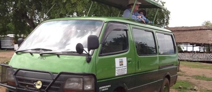 safari-van-for-hire-uganda