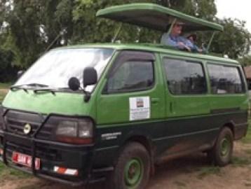 safari-van-for-hire-in-uganda