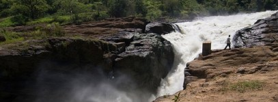 top-of-murchison-falls