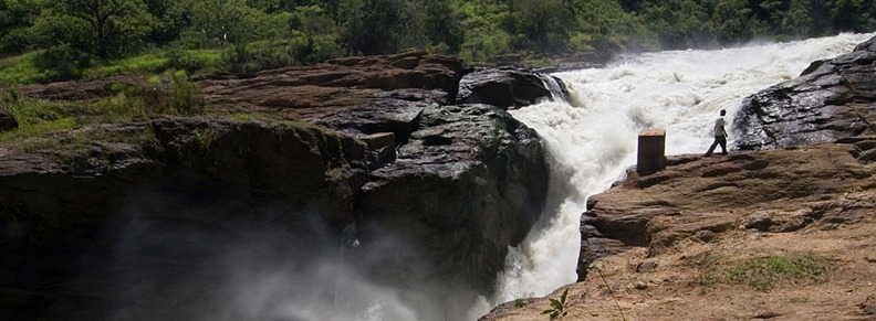 top-of-murchison-falls