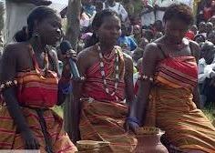 uganda cultural safari