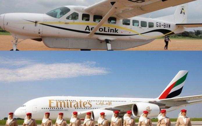 ugandan-flights