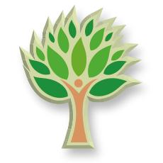 環境問題への取組み