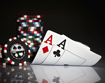 TABLE GAMES INFO