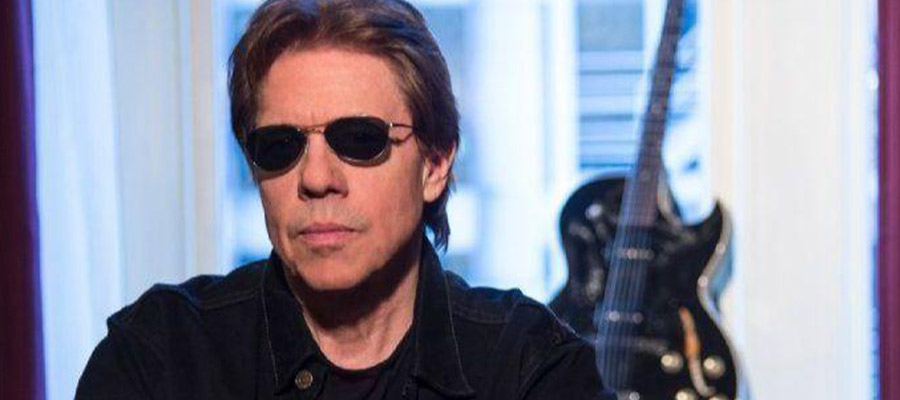 george thorogood destroyers