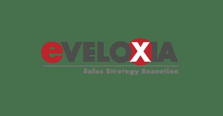 [ITA] Opportunità di impiego (freelance contractor o sales