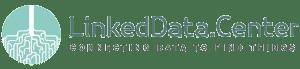 linkedData