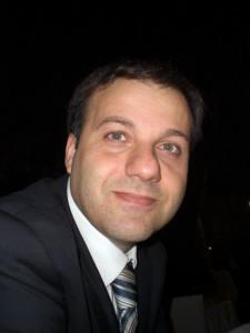 Giovanni D'Urso