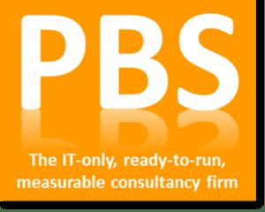 PBS - logo - IT
