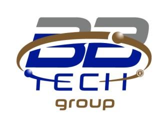 logo-bb-tehc-group2