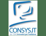 Consys-IT[1]
