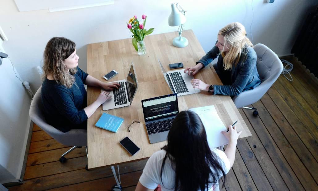 Optimisez l'expérience collaborateurs - Primobox