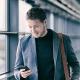 Retour d'expérience du client SAP